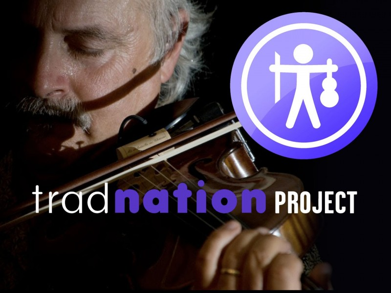 TradNation promo