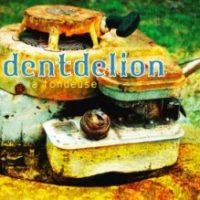 dentdelion-la-tondeuse